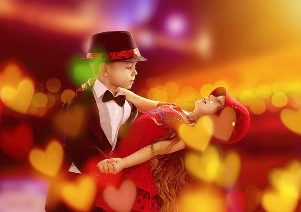 dancing-2972960_960_720.jpg
