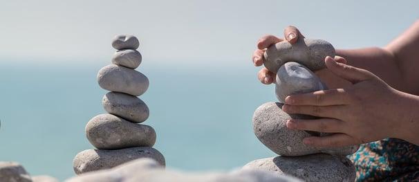 meditation-2262835_960_720.jpg