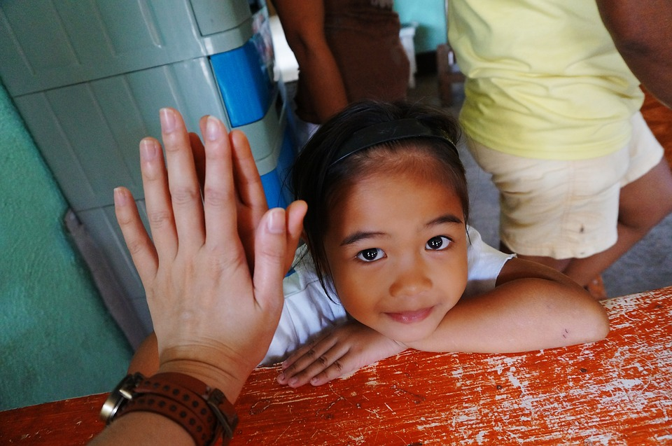 philippines-2191487_960_720.jpg