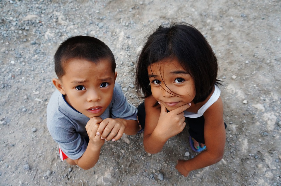 philippines-2197093_960_720.jpg