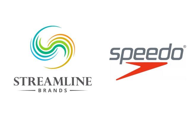 speedo-pr-3-1080x675.jpg