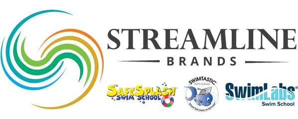 streamlinebrands_logo.jpg