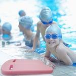 Kick-Board-For-Swimming_Swimtastic_2.jpg