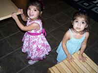 twins-695190_640.jpg