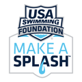 usa_swimming_foundation_make_a_splash.png