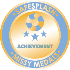 SS_1017_MissyMedal-FPO-3Achievement