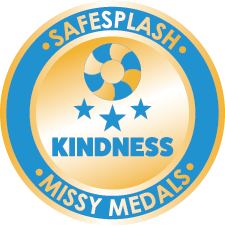 SS_1017_MissyMedal-FPO-5Kindness