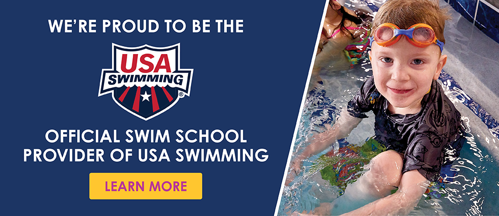 ST_0119_USASwimming_WebSlider
