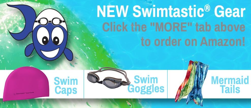 Swimtastic Store