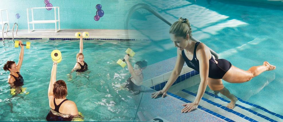 Swimtastic Swim School Best Swim Lessons Learn To Swim In Lincoln Ne