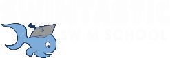 Swimtastic_logo