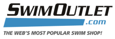 partner_logo_Swimoutlet